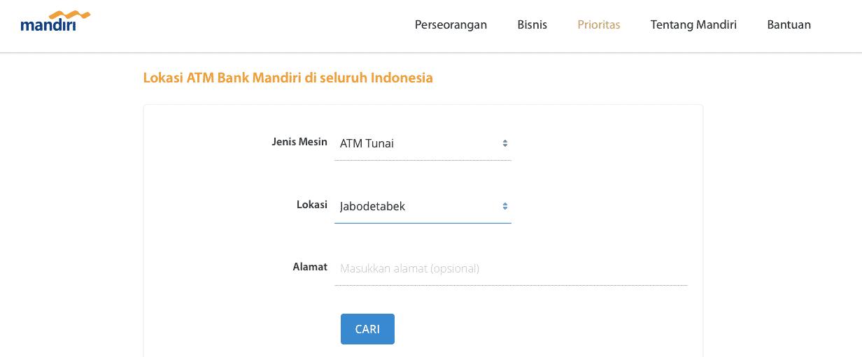 Lalu-kunjungilah-situs-resmi-mandirinya-yaitu-https-www.bankmandiri.co_.idatm_.-Pastikan-untuk-menuliskan-alamat-situs-resminya-dengan-lengkap-dan-benar