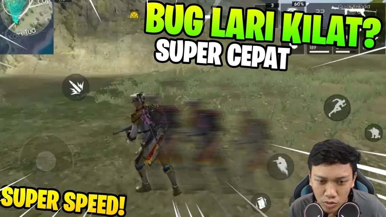 Melaporkan-Bug