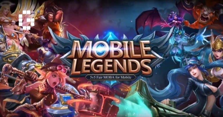 Penghasilan-Mobile-Legend