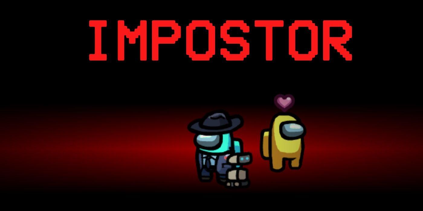 Penipu-Impostor
