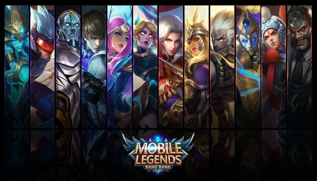 Review-Game-ML-Mobile-Legends