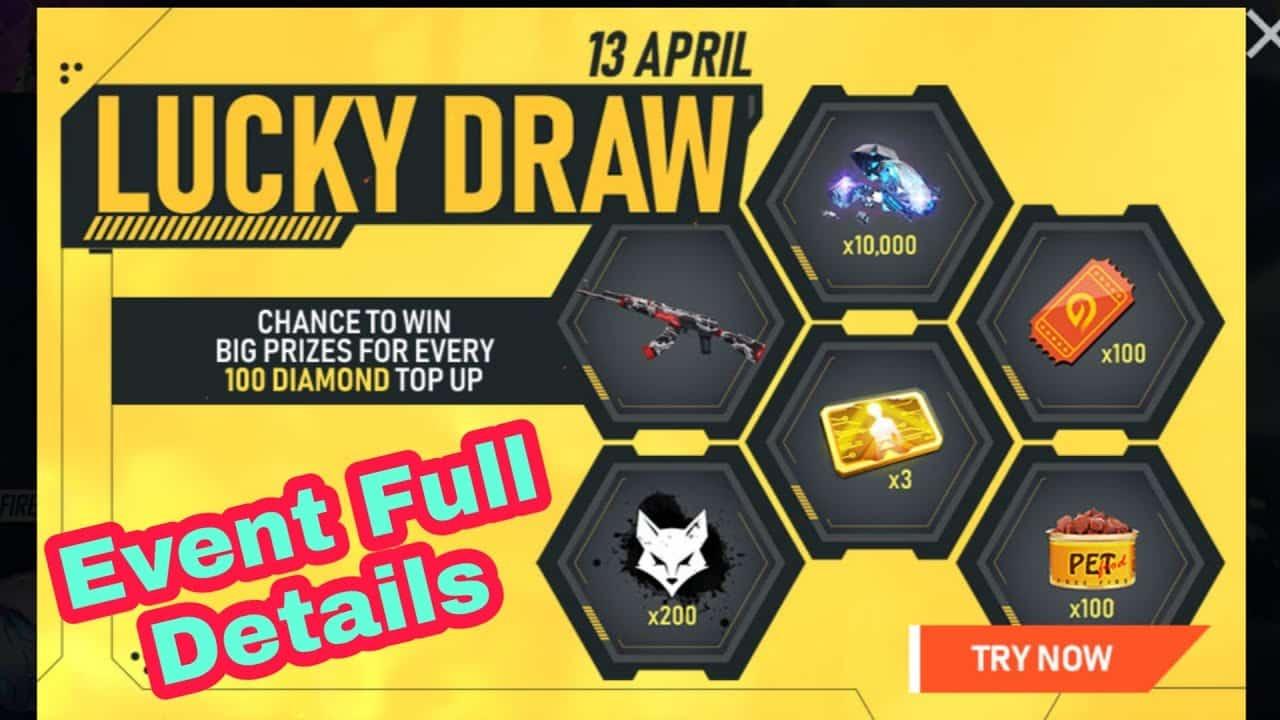 Tips-dan-Trik-Mendapatkan-Hadiah-Free-Fire-Lucky-Draw