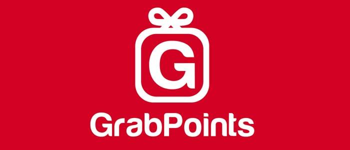 Grab-Points