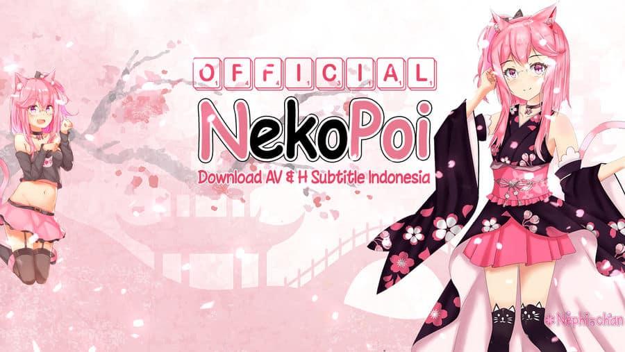 Keunggulan-Aplikasi-Nekopoi-Care-Websiteoutlook-Download-Apk