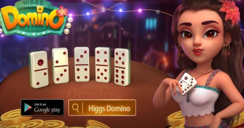Keuntungan-Mitra-Higgs-Domino-Island