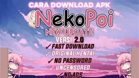 Nekopoi-Care-Websiteoutlook-Download-Apk-2021-Latest