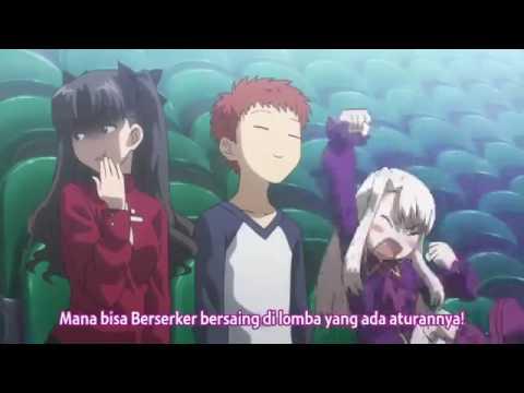 Subtitle-Indonesia