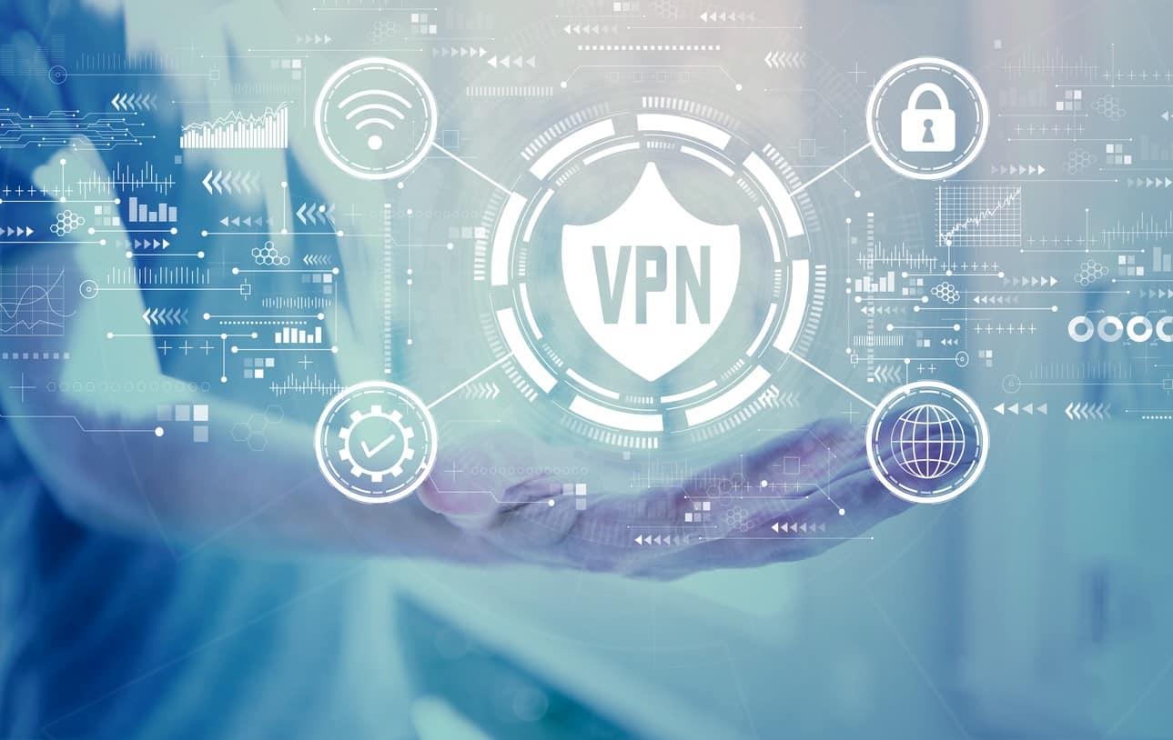 Tanpa-VPN