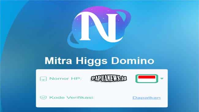 Tdomino-Boxiangyx-Download-Higgs-Domino-Update-2021