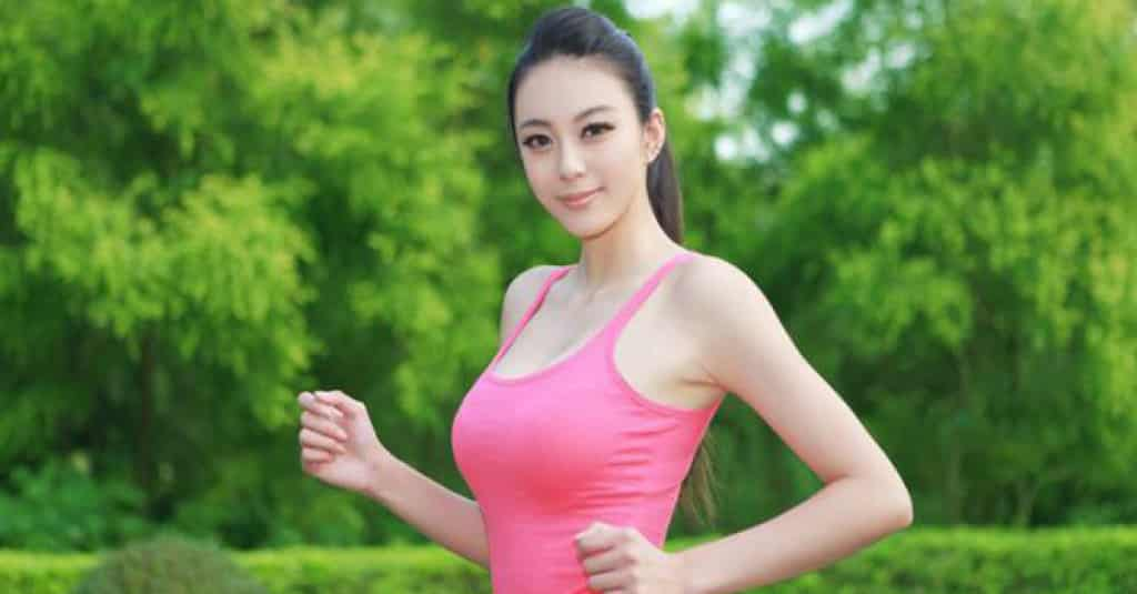 2020-Viral-Sexsmith-Love-China-Full-Movie-Sub-Indo-Hits-Pencarian